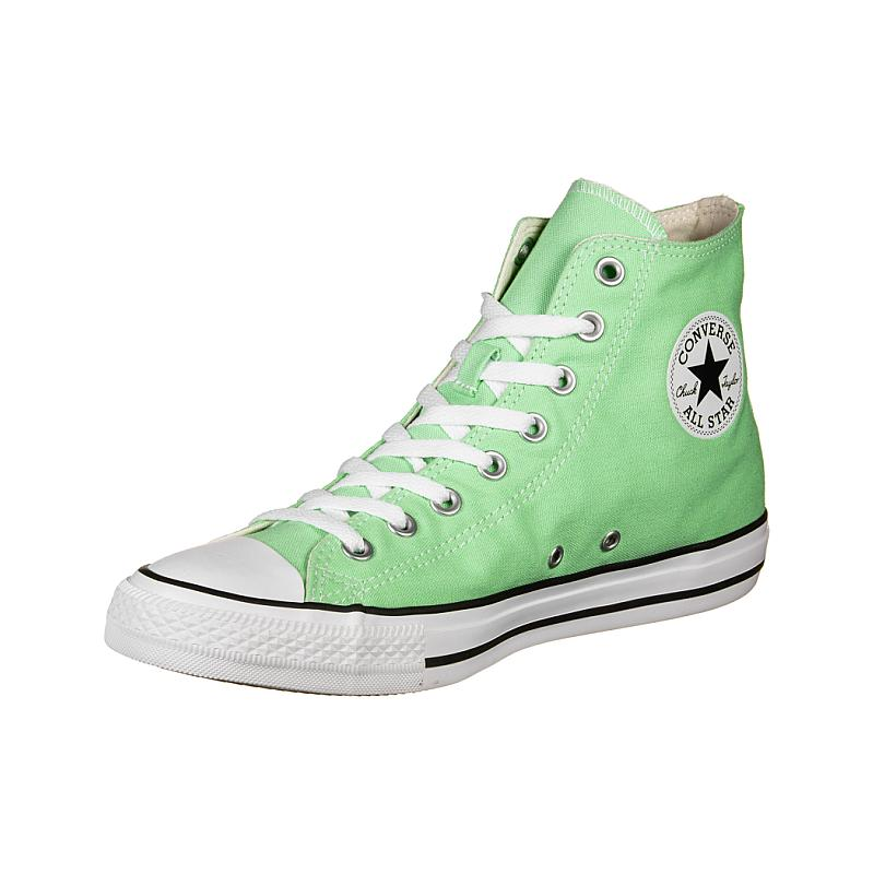 Converse Chuck Taylor All Star 164396C