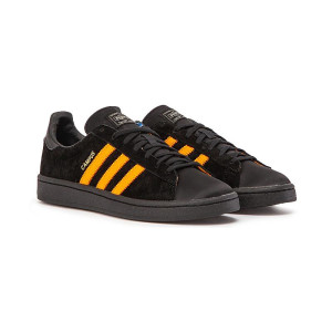 Adidas Porter Campus B28143 from 63,00 €