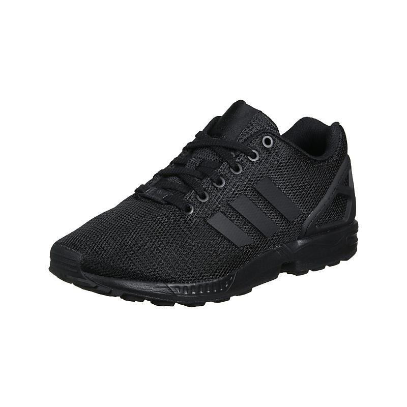 Adidas ZX Flux S32279 from 53,94 €