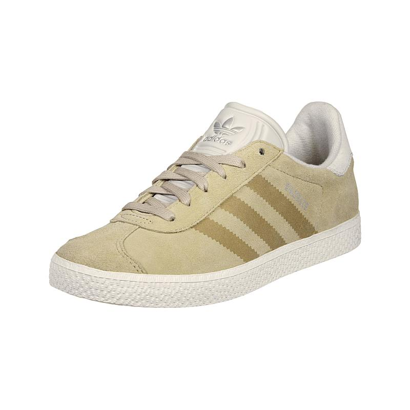 Adidas Gazelle Fashion J BB2522