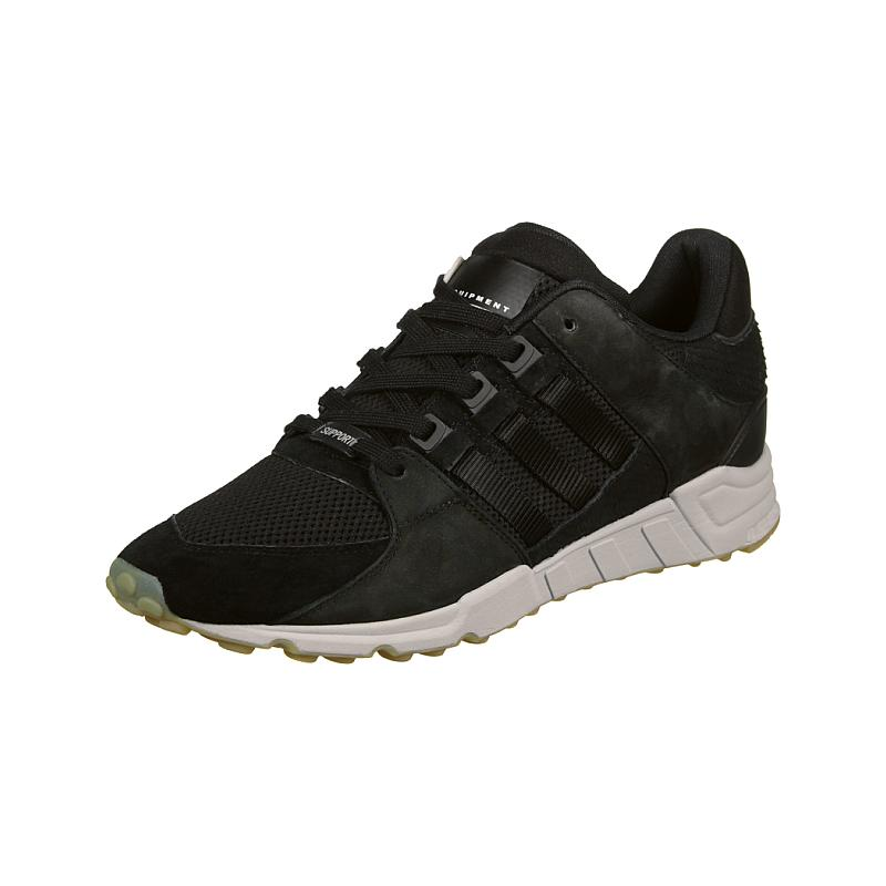 Adidas Equipment Support RF BY9617
