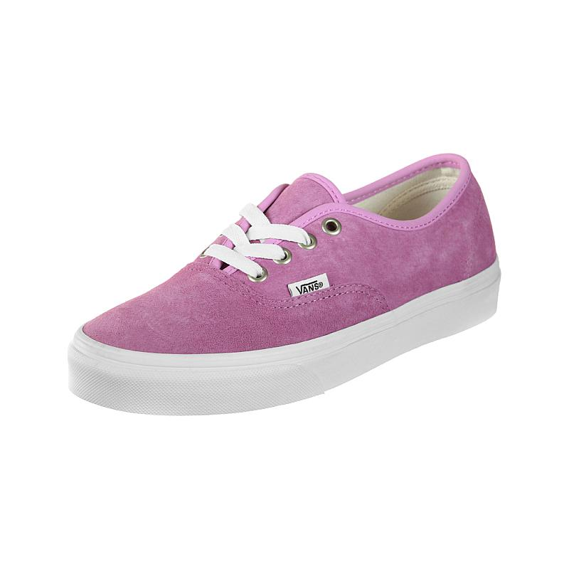 Vans Authentic VN0A38EMU5O