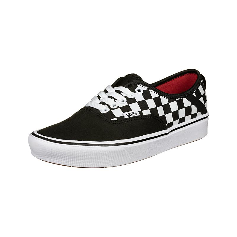 Vans Comfycush Authentic Sf VN0A3WM8VN8