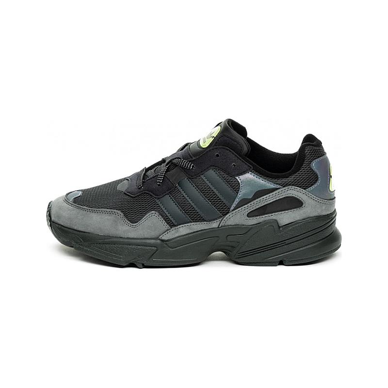 Adidas Yung 96 EF5830 from 49,95 €