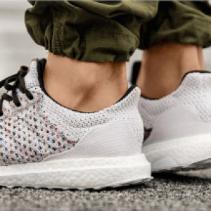 Adidas Ultra Boost Clima Missoni 2