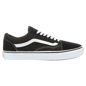 Vans UA Comfycush Old Skool 1