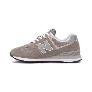 New Balance ML574EGG Essential 2
