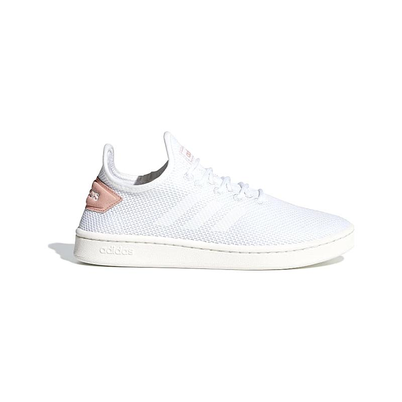 Adidas Court Adapt F36476 from 66,45 €