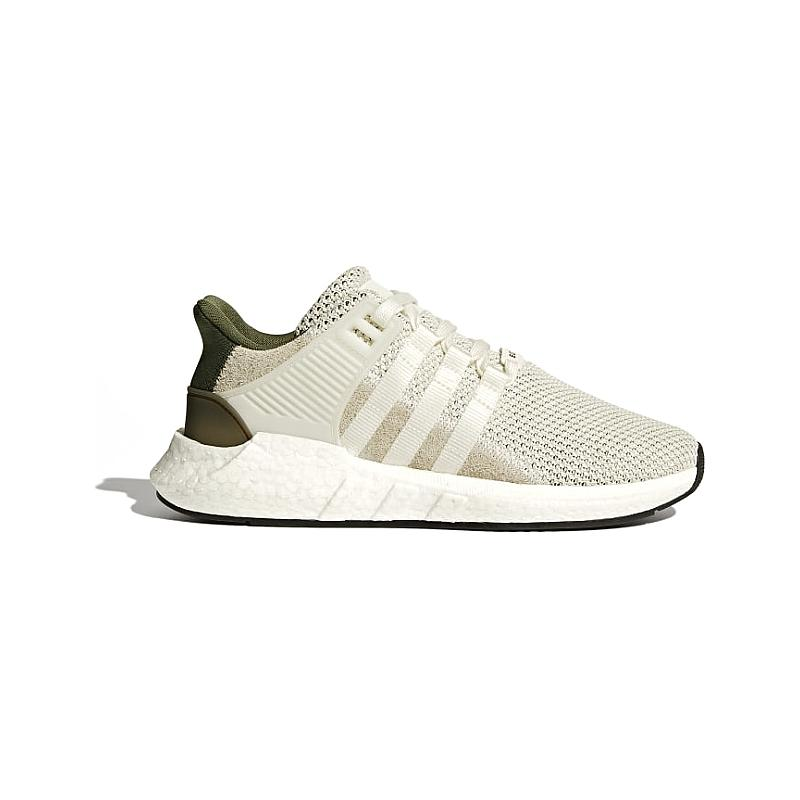 Adidas EQT Support 93 BY9510