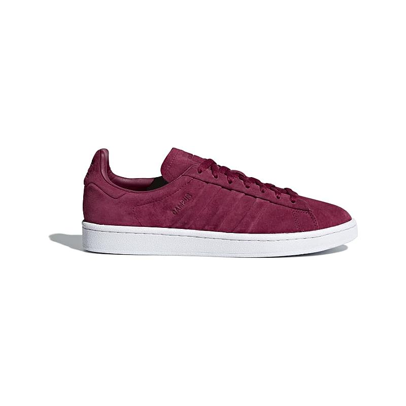 Adidas Campus Stitch And Turn CQ2472