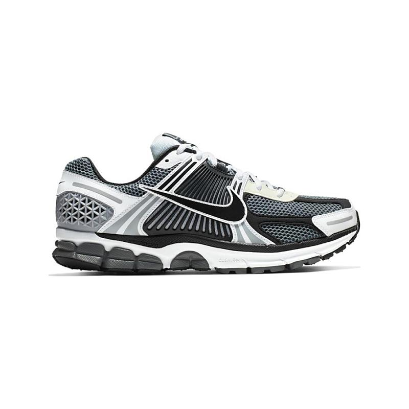 Nike Zoom Vomero 5 SP CI1694-001 from 0