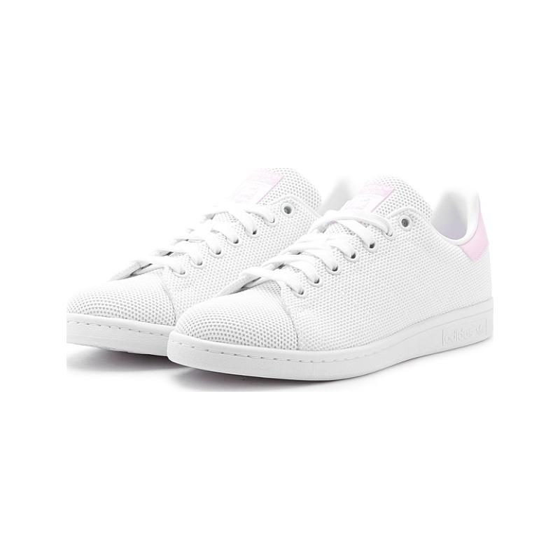 Adidas Stan Smith CQ2823 from 0,00 €