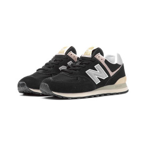 New Balance ML574GYF 0