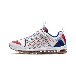 super popular e8950 1a6cb Nike CLOT Air Max Haven AO2134-101
