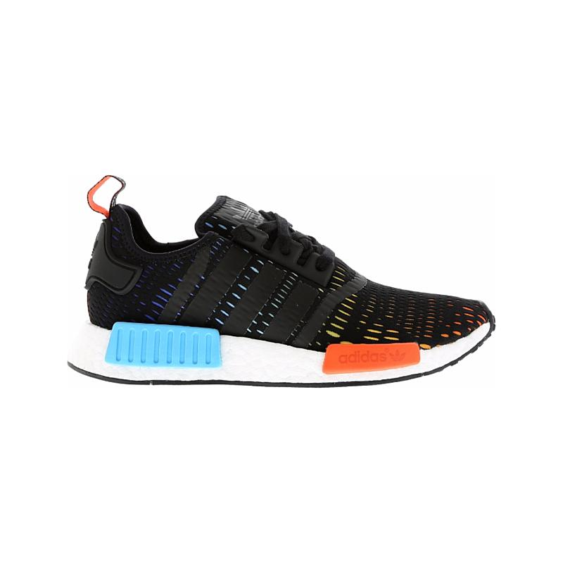 Adidas NMD R1 Fl Exclusive BB4296