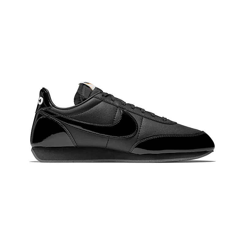Nike X Comme DES Garcons Night Track