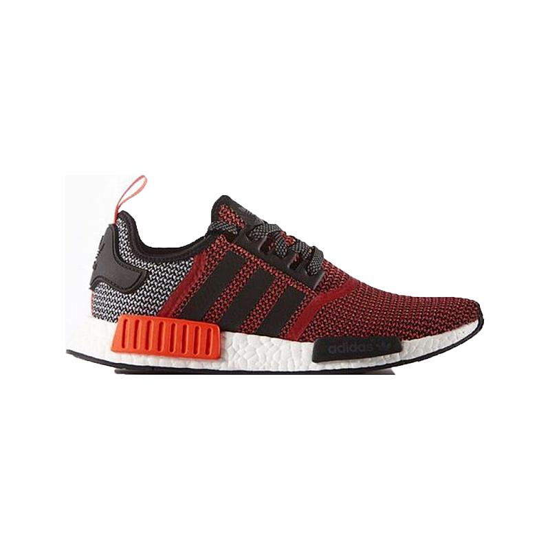 Adidas NMD Runner S79158 from 134,00 €