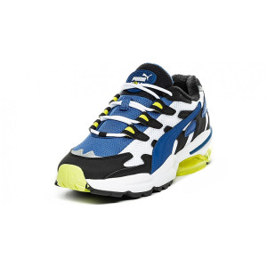 Puma Cell Alien OG Surf The Web 1