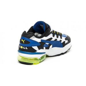 Puma Cell Alien OG Surf The Web 2