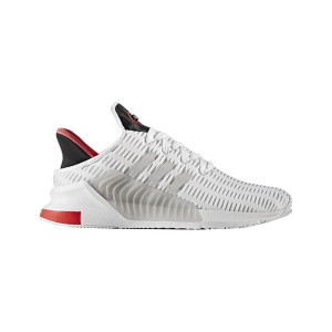 cheap for discount c0045 37f53 Adidas CLIMACOOL 02 BZ0248