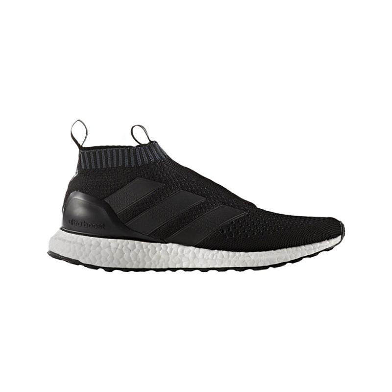 Adidas Ace 16 Purecontrol Ultra Boost BY1688