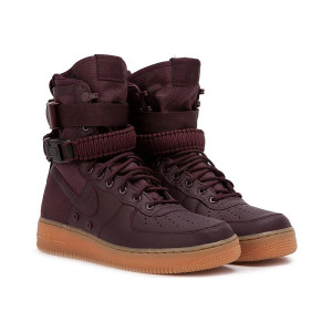 Nike Air Force High 1 Special Field JKcTF1l3