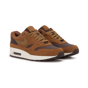 Nike Air Max 1 Leather Ale 0