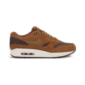 Nike Air Max 1 Leather Ale 1