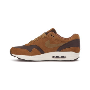 Nike Air Max 1 Leather Ale 2