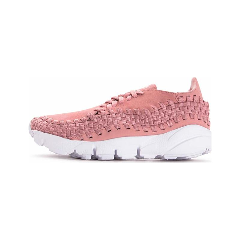 Nike Air Footscape Woven 917698-602
