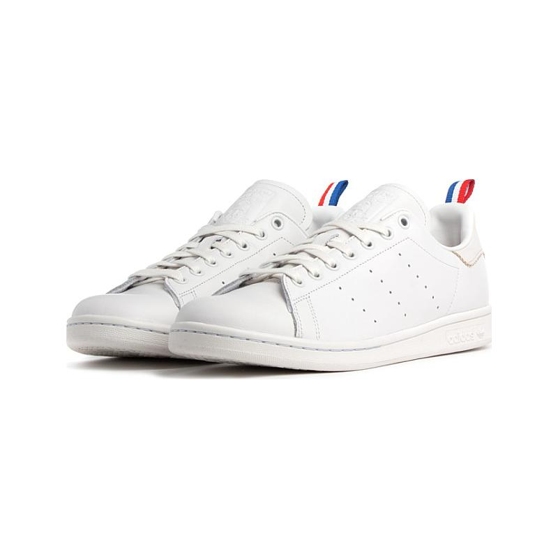 Adidas Stan Smith BD7433 from 59,95 €