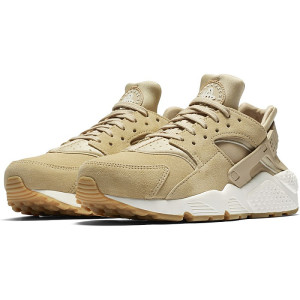 Nike Air Huarache Run SD 1