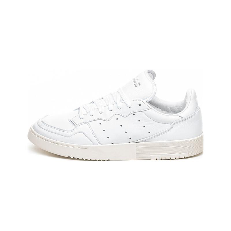 Adidas Supercourt Home Of Classics EE6325