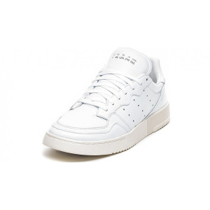 Adidas Supercourt Home Of Classics 1
