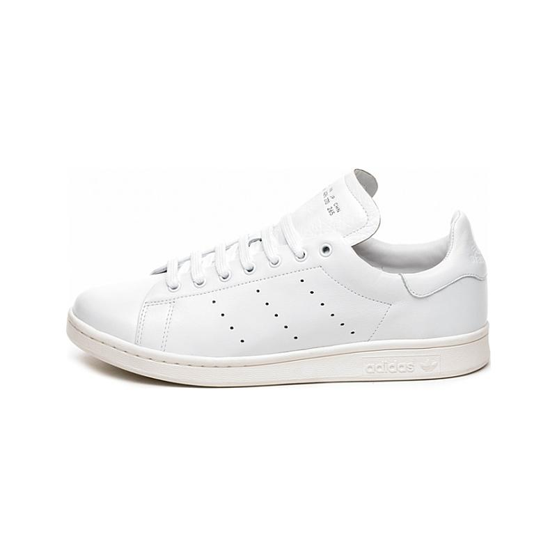 Adidas Stan Smith Recon EE5790 from 52,43 €
