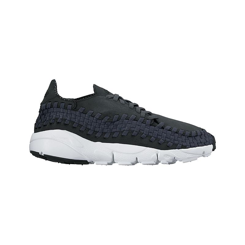 Nike Air Footscape Woven NM 875797-001