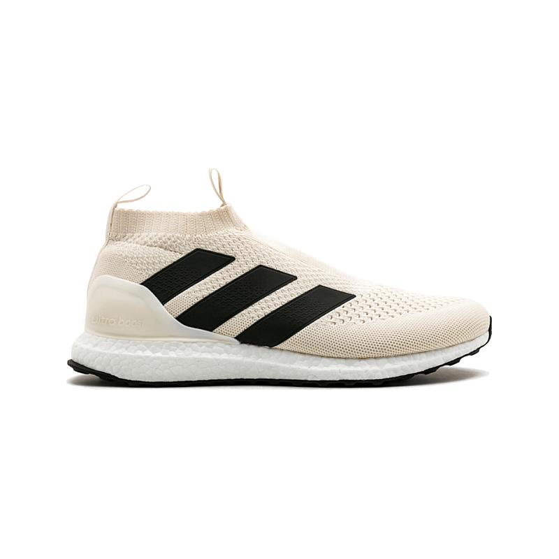 Adidas Ace 17+ Pure Control Ultra Boost BY9091