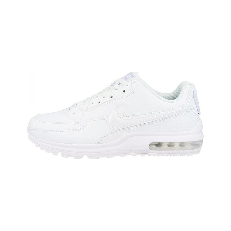 NIKE AIR MAX LTD 3 online kaufen PACE Sneakers