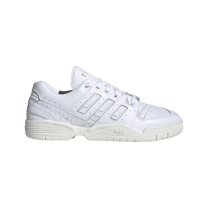 Adidas Torsion Comp EE7375 from 40,00 €