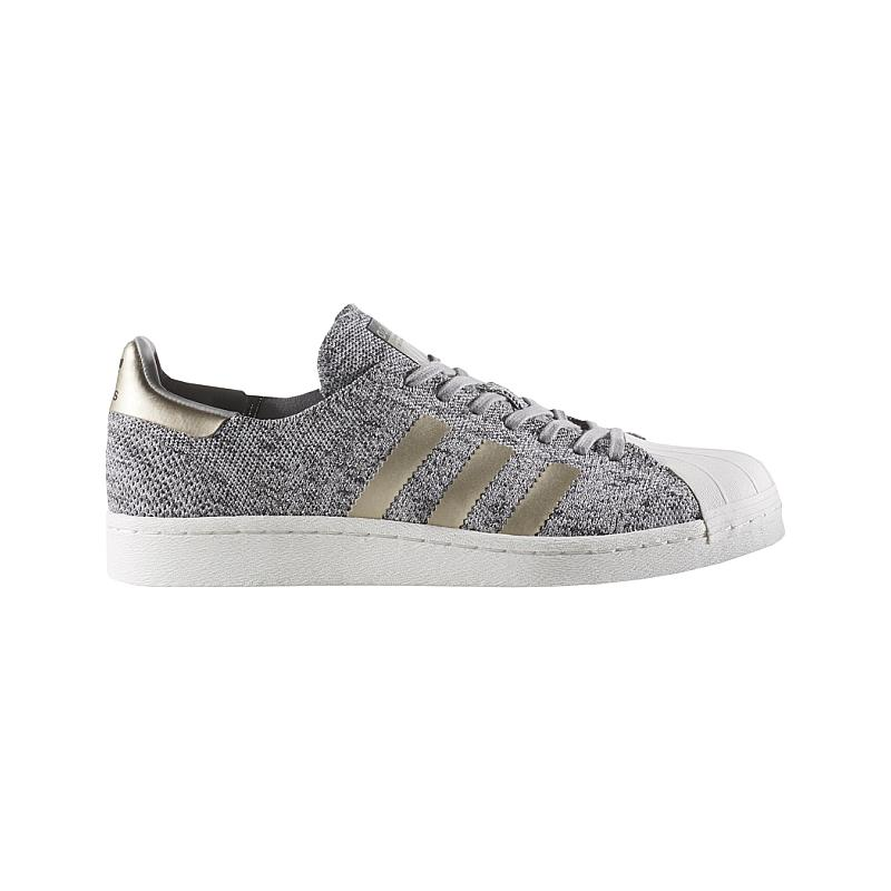 Adidas Superstar Boost Pk NM BB8973 from 45,00 €