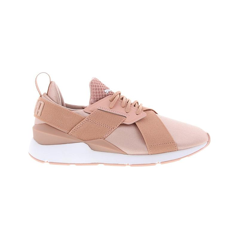Puma Muse Satin EP 365534-01 from 29,99 €