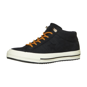 Converse One Star Counter Climate 2