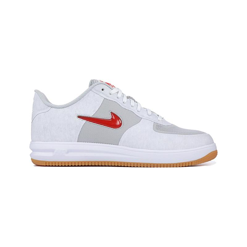 Nike Clot Lunar Force 1 Fuse SP