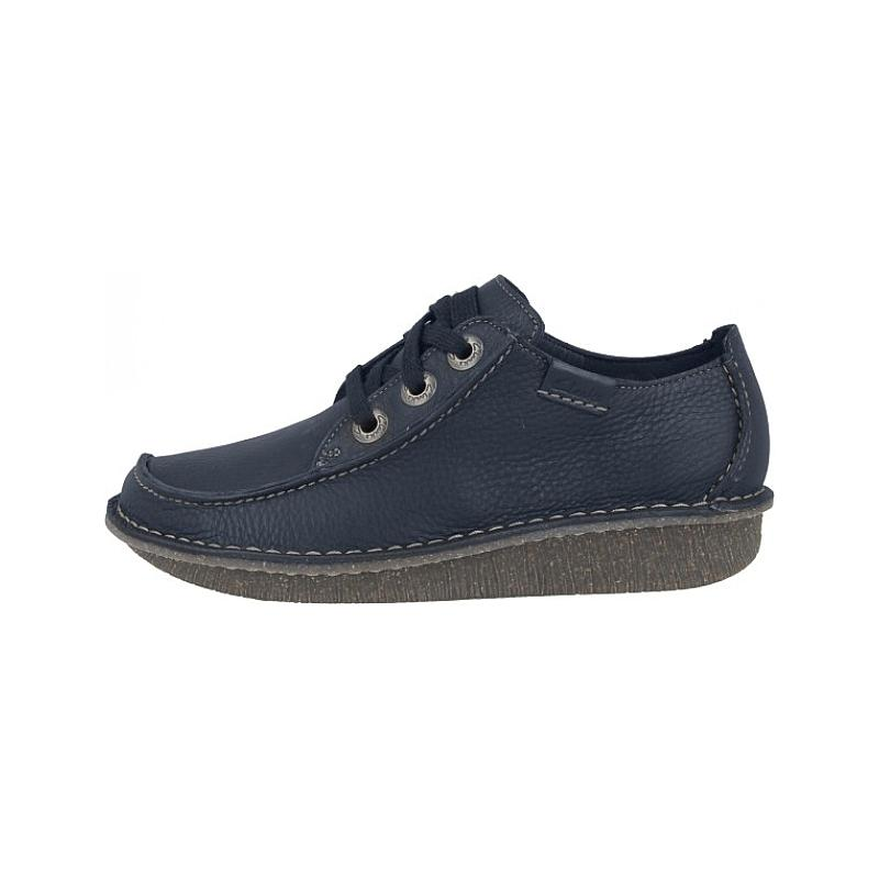 Clarks Funny Dream 20301123