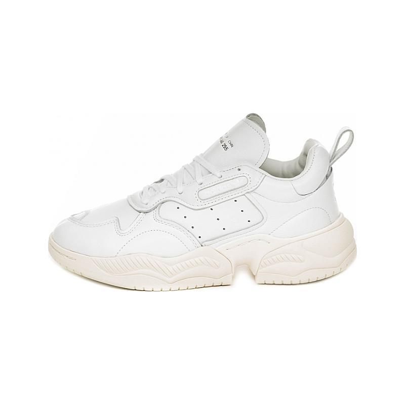 Adidas Supercourt RX EF1894 from 59,95 €