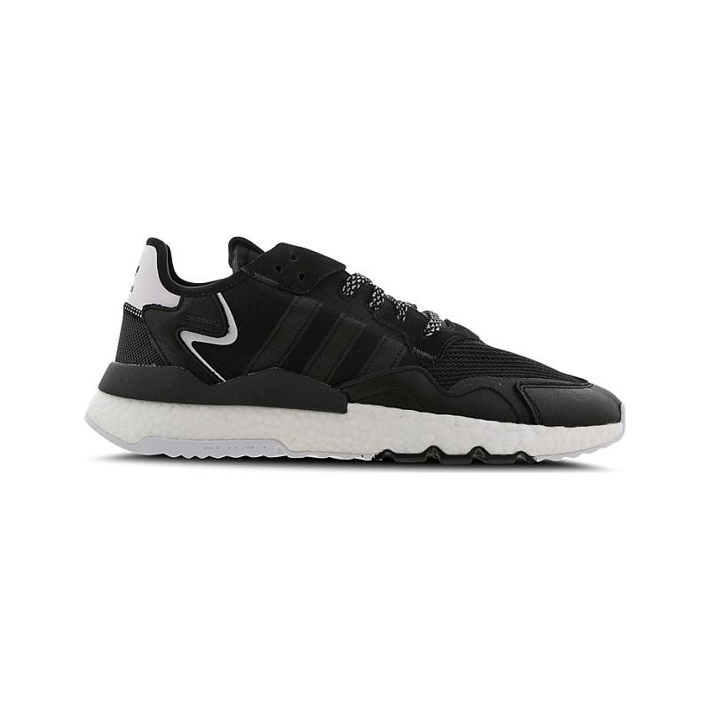 Adidas Nite Jogger EE6254 from 59,93 €