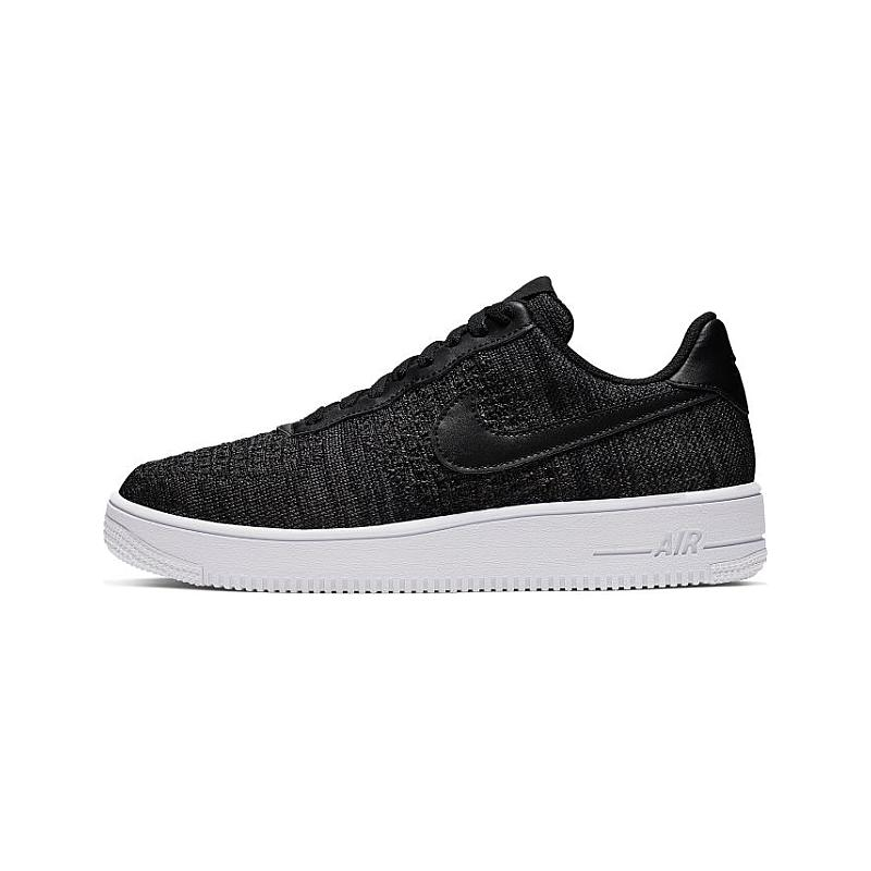 big discount top quality another chance Nike Air Force 1 Flyknit 2.0