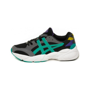 Asics Gel BND 1021A145-003 from 49,95 €