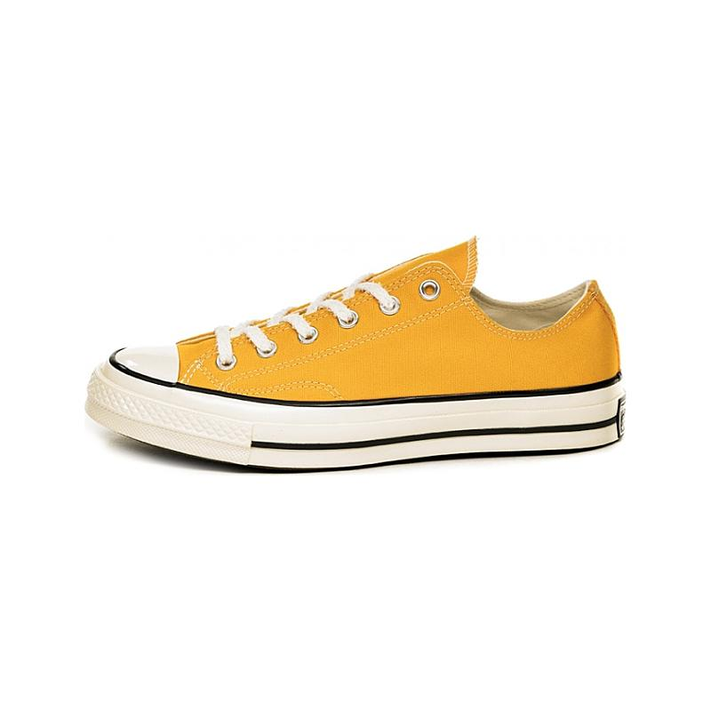 Converse Chuck Taylor All Star 70 Ox 164928C