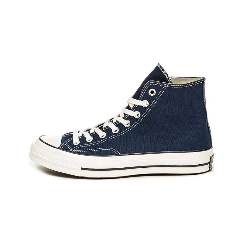 Converse Chuck Taylor All Star 70 Hi 164945C